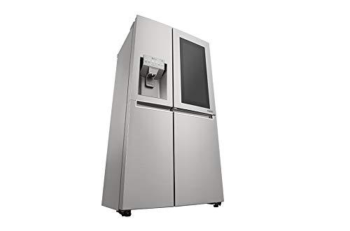 Bosch Kühlschrank Heiß : Bosch kühlschrank seitlich warm gefrierschrank richtig abtauen