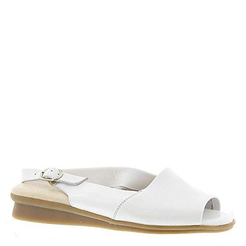 david-tate-norma-womens-sandal-75-bm-us-white