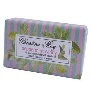 peppermint-candy-soap-bar-200g-by-christina-may