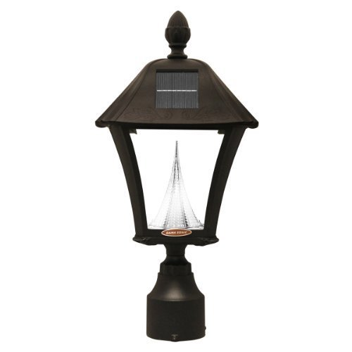 Discontinued Outdoor Light Fixtures - 6