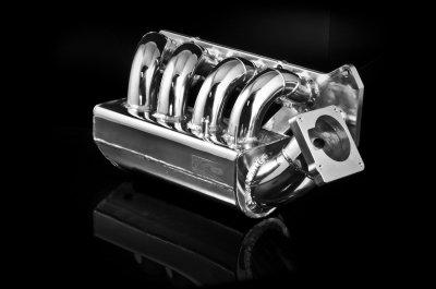Weapon-R 501-113-101 Intake Manifold