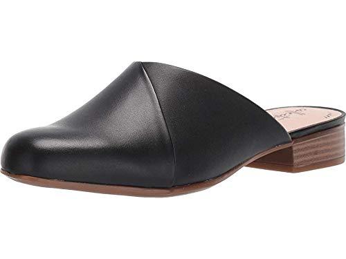 Willow Black Dress - CLARKS Women's Juliet Willow Shoe, Black