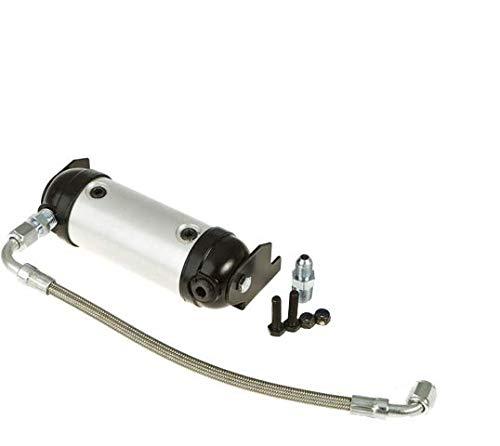 ARB 171503 Air Compressor Manifold Kit