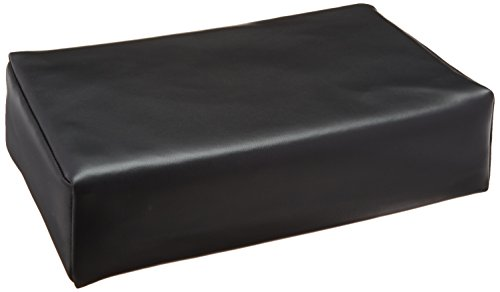 Bolster Positioning (Metron Positioning Bolsters, Rectangle, Black, 12
