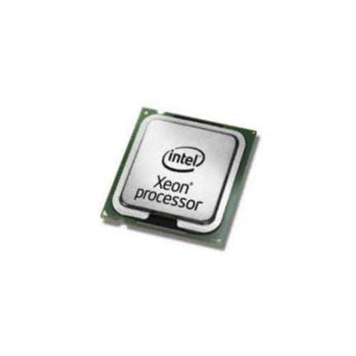 Intel Xeon X5355 2.66GHz Quad Core 8Mb Cache Socket 771 CPU Processor SLAEG (Intel X5355)