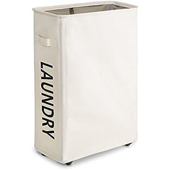 rubbermaid inc 2656 tp wht white plastic. Black Bedroom Furniture Sets. Home Design Ideas