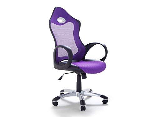 Sedie Da Ufficio In Pelle : Sedia da ufficio in pelle ufficio sedia poltrona da ufficio