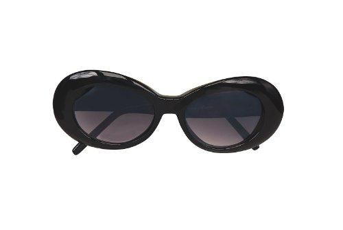 Mod Sun Glasses Black