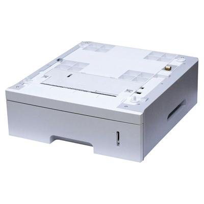 (ML-3560 Second Paper Cassette)