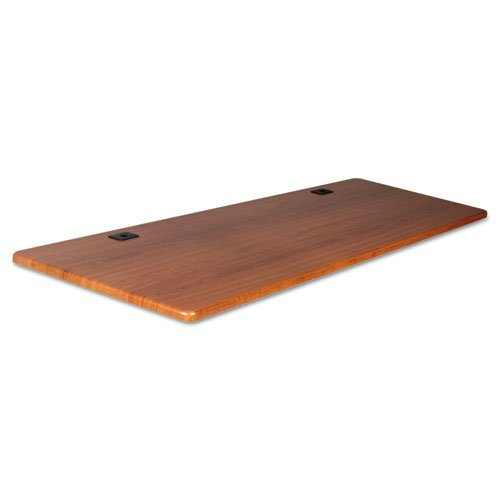 BLT90303 - Balt Height-Adjustable Flipper Training Tabletop