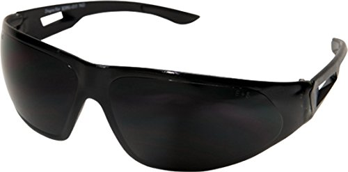 Black Dragon Lens - 2