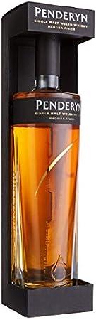 Penderyn Welsh Malt Whisky 70cl
