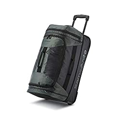 Image of the product Samsonite   Andante 2 22 that is listed on the catalogue brand of Samsonite.