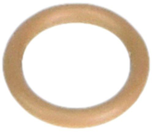ACDelco 19258137 GM Original Equipment Multi-Purpose Fuel Line O-Ring