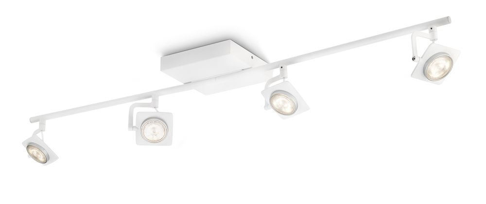 'Philips LED Spots