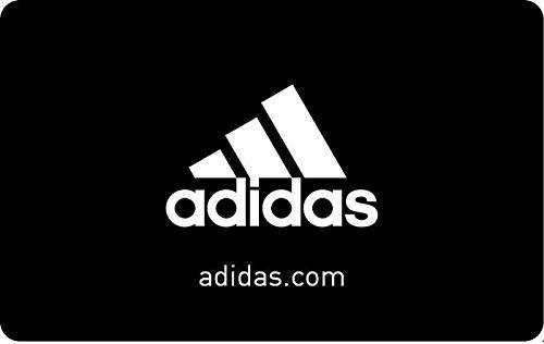 Amazon.com: Adidas Gift Card - Email Delivery: Tarjetas de ...