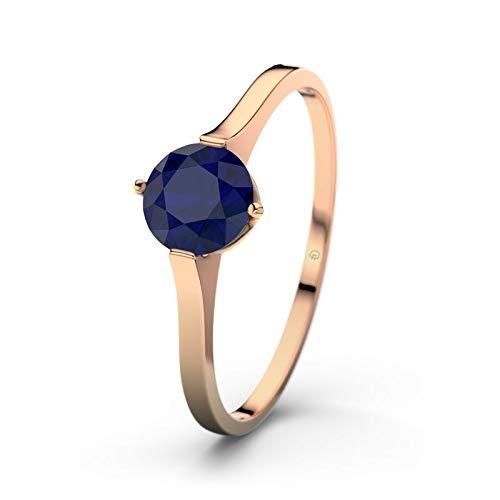 83886b556a8b 21Diamonds señorías-anillo Summer 21Premium anillo de compromiso ...