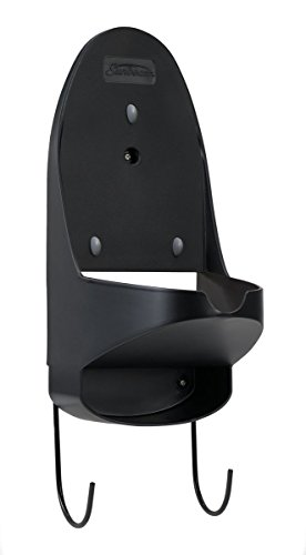 iron board black - 9