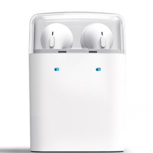 Bluetooth Earphones Headphones Headsfree Microphone product image