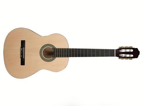 Carlo Robelli C921 Full Size Classical Acoustic Guitar