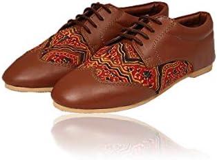 Tjori Womens Formal Shoes