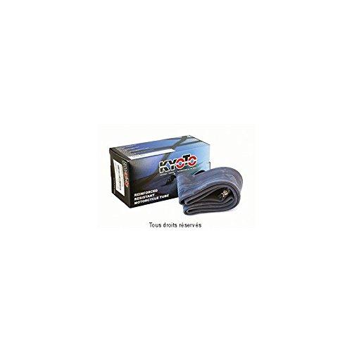 Espesor 2mm. C/ámara de aire Sifam 325//350-16 Tr4 para moto la v/álvula es al lado derecho tipo TR4
