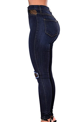 Amazon.com: Butt Lift Stretch de talle justbuy-us Hight de ...