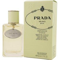 (Prada Infusion D'Iris Eau De Parfum Spray (Case of 1))