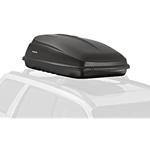 Genuine Subaru E361SAG200 Roof Cargo Carrier