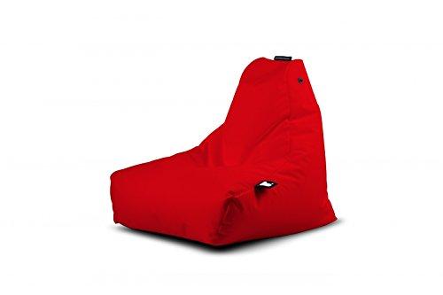 Fantastic No Fade B Bag Mini Indoor Outdoor Childrens Bean Bag Dailytribune Chair Design For Home Dailytribuneorg