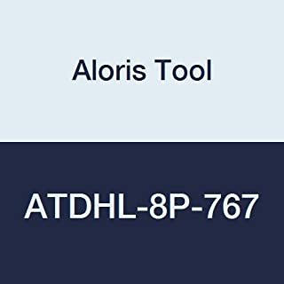 product image for Aloris Tool ATDHL-8P-767 Carbide Insert
