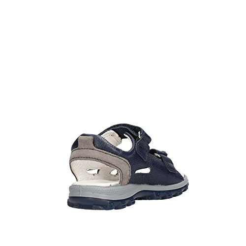 Bleu Primigi Primigi 1394422 1394422 Enfant Sandales w14XpqY