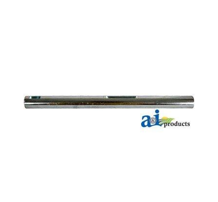 A&I PIN UPPER CLEAN GRAIN EL (H157043) by A&I