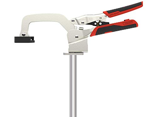 Most Popular Clamps