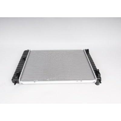 ACDelco 21632 GM Original Equipment Radiator: Automotive