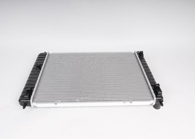 ACDelco 21632 GM Original Equipment Radiator