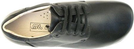US Mt 3E Black 10 Emey 9108 Women's 88wagvq7