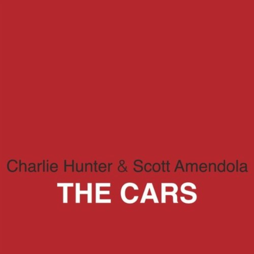 Bye Bye Love By Charlie Hunter And Scott Amendola On