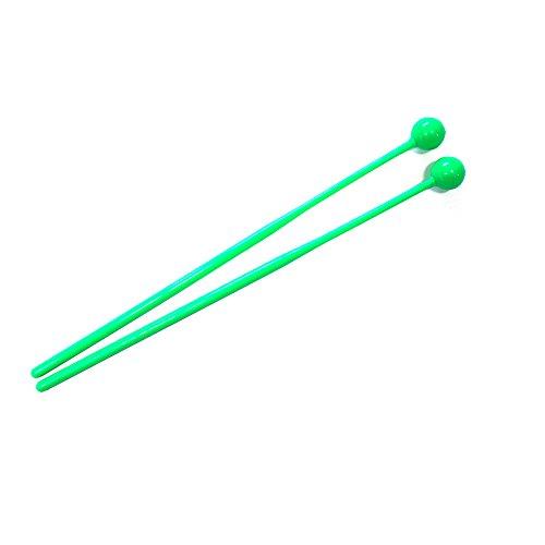Youngchang Plastic Mallet - 2pcs (1 Pair)