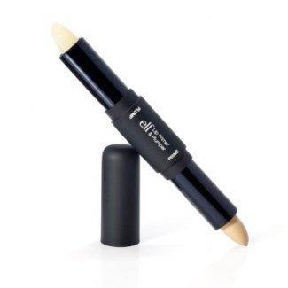 Studio Lip Primer & Plumper, Pack of 12 by e.l.f. Cosmetics