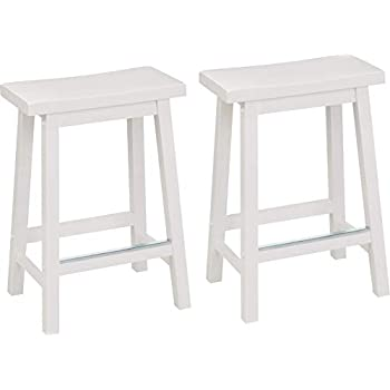 Stupendous Amazon Com Lane Home Furnishings 5042 55 Counter Stool 2 Gmtry Best Dining Table And Chair Ideas Images Gmtryco