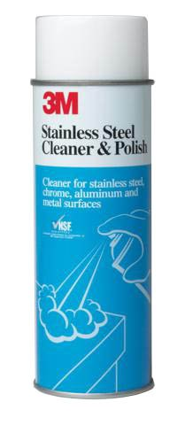 Highest Rated Glass Cleaners