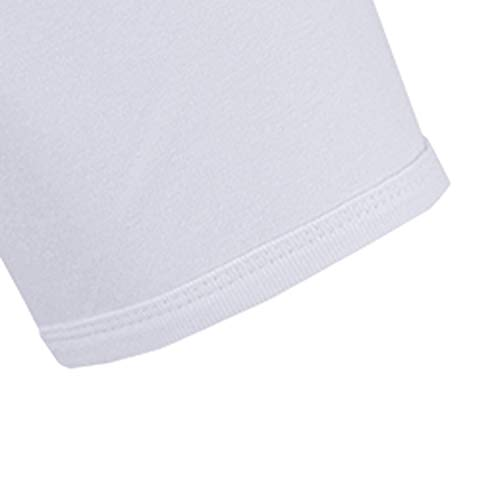 Gran Royal Tama Camiseta Adamo Ribs o White Of Fashion Hasta 20 Slim Hw8dw0q