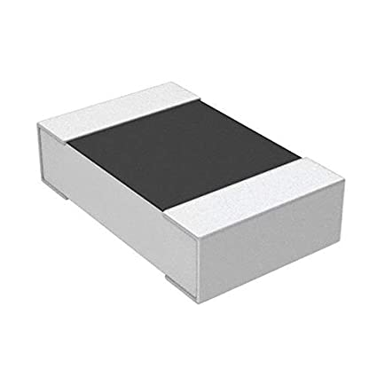 Amazon.com: Res Smd 93.1k Ohm 0.1% 1/4w 0805: Home Improvement