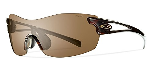 TALLA 99. Smith Optics Mujer pivlockş Asana Gafas de Ciclismo