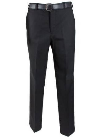 1880 con escudo del Liverpool club negro de mochilas escolares con pantalones de 73, 66 cm cintura ajuste regular para jóvenes: Amazon.es: Ropa y accesorios