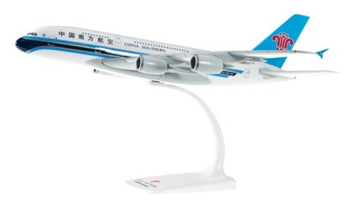 herpa-1-250-a380-800-china-southern-airlines-stand-specification
