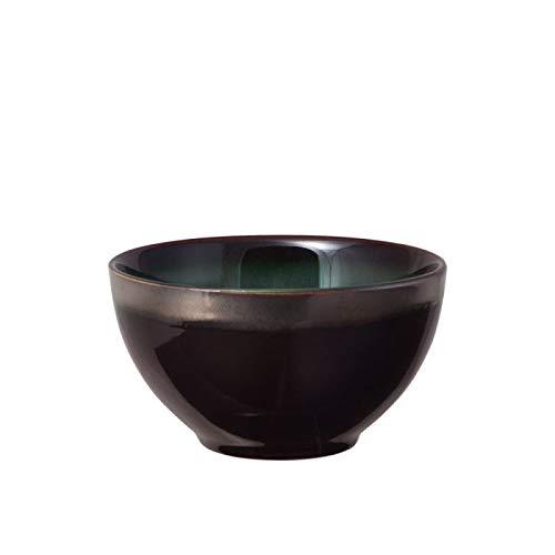 Gourmet Basics Jade Fruit Bowl