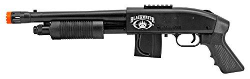 500 and up fps air soft guns - 9