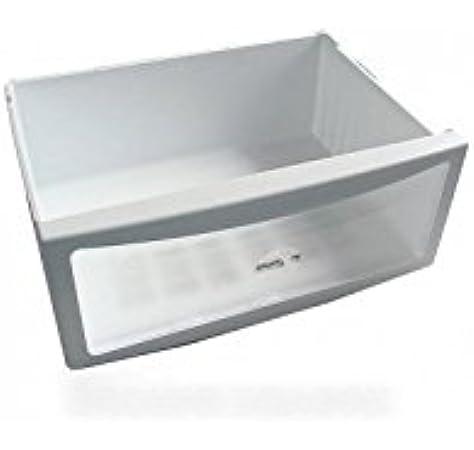LG – Conjunto cajón congelador para frigorífico LG: Amazon.es: Grandes electrodomésticos